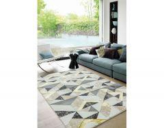 orion or11 flag grey rug