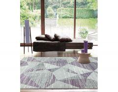 orion or13 blocks heather rug