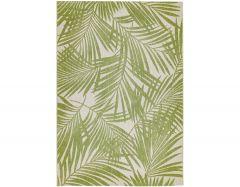 Patio PAT15 Green Palm