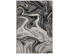 Patio PAT19 Black Marble