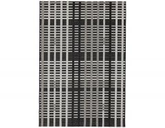 Patio PAT22 Black Grid