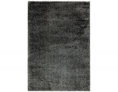 payton charcoal rug