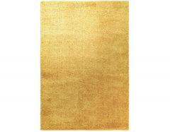 payton gold rug
