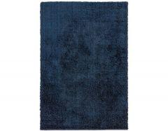 payton navy rug
