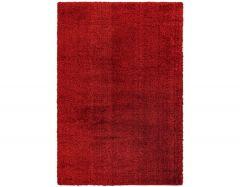 payton red rug