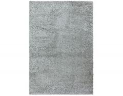 payton silver rug