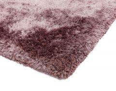plush dusk rug