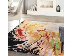 prismatic prs21 multicoloured rug