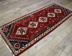 Persian Qashqai 245x96