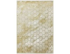 Quantum QU05 Honeycomb
