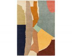 reef rf14 abstract rug
