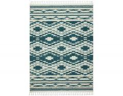 taza ta01 emerald rug