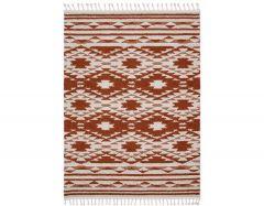 taza ta03 terracotta rug