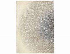 Twilight TWI12 Ivory Grey