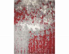 Twilight TWI21 Grey Red