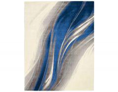 Twilight TWI28 Ivory Grey Blue