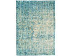 Verve VE08 Antique Blue