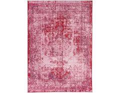 Verve VE11 Persian Pink