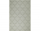 newquay 96003-2001 natural rug