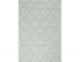 Newquay 96003-4001 Sage
