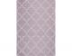 newquay berry rug