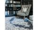 bronte shadow rug