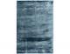 dolce blue rug