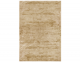 dolce gold rug