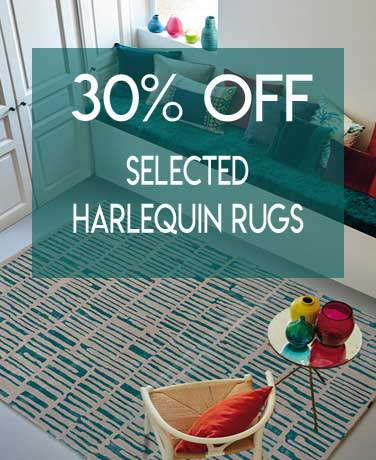 shop harlequin rugs