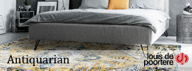 antiquarian rug collection