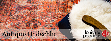 antique-hadschlu by ldp