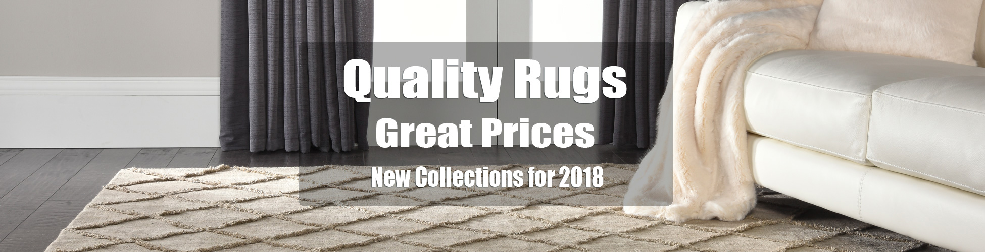 shop our new 2018 rug collection