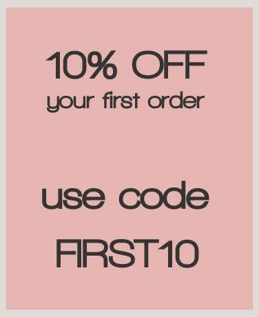 code first10
