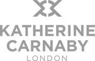 katherine carnaby logo
