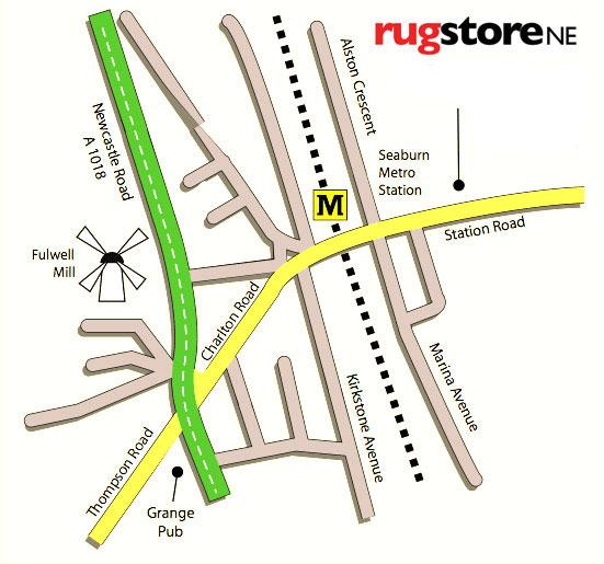 rugstore map2