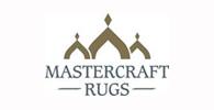 mastercraft rugs logo