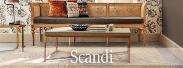 scandinavian rugs