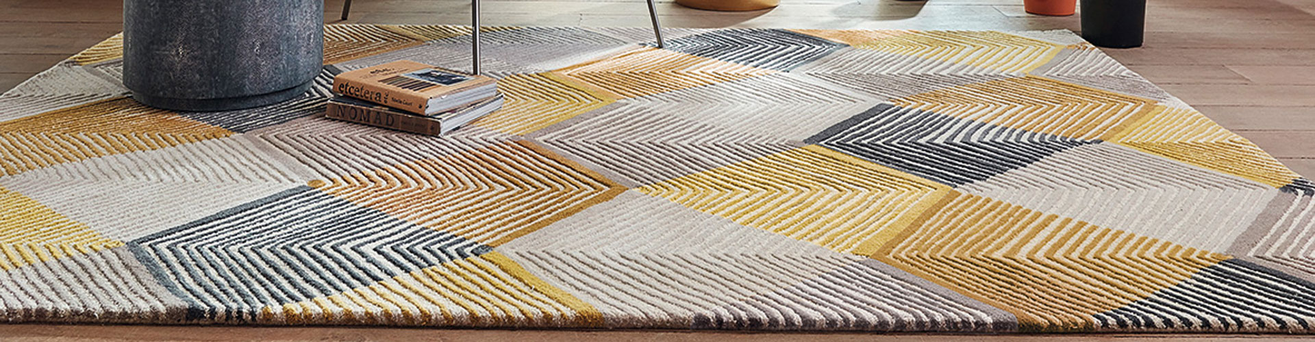 shop our summer rug collection