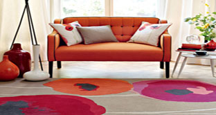 click to view our wool rug collection